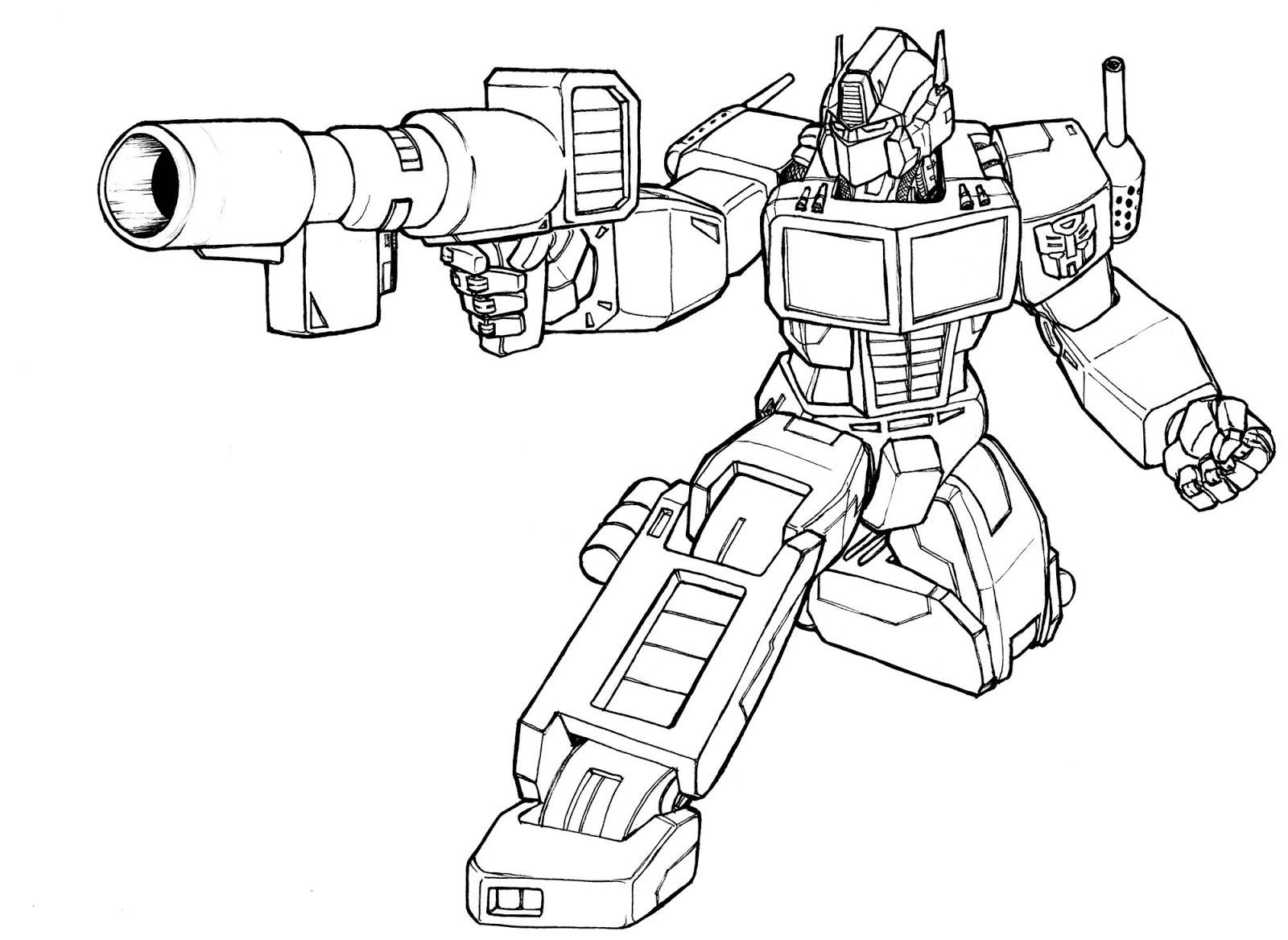 bumblebee transformer coloring pictures 21 bumblebee transformer coloring pages printable gallery pictures transformer bumblebee coloring