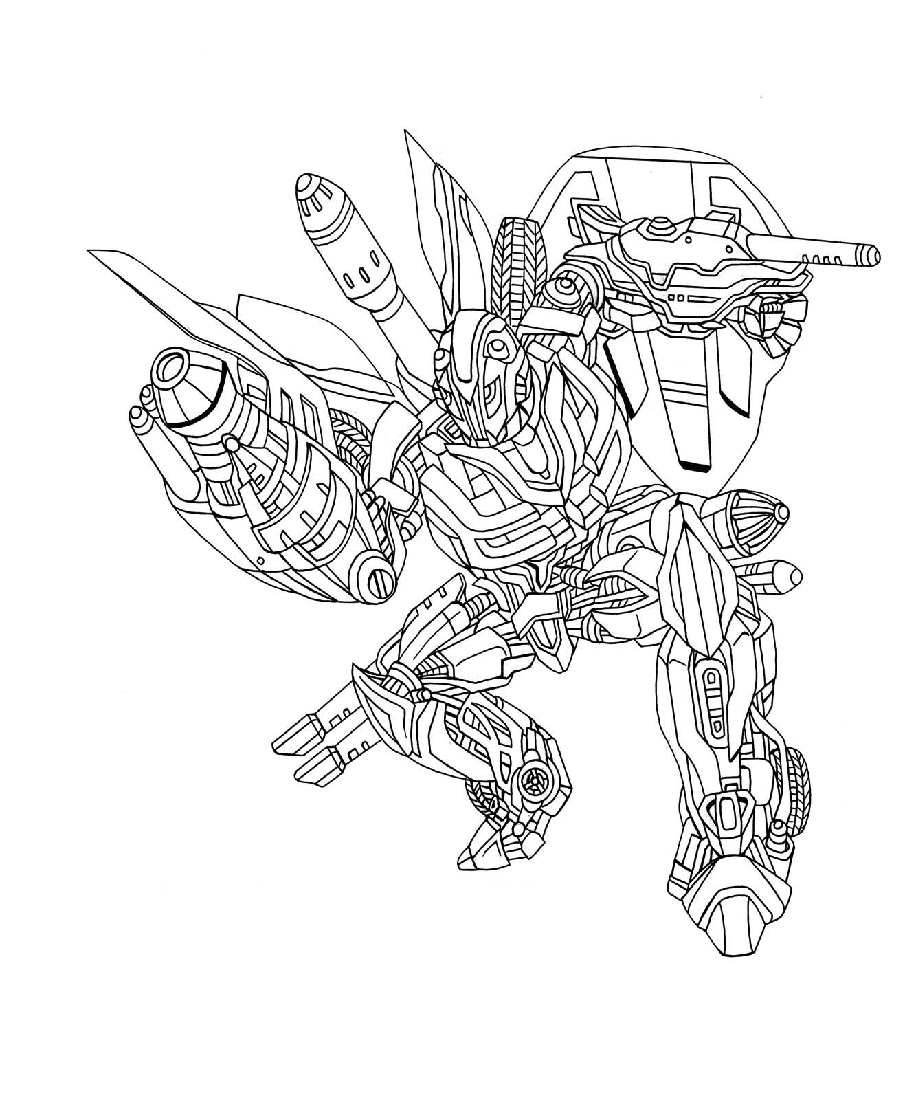 bumblebee transformer coloring pictures bumblebee coloring pages to download and print for free pictures transformer bumblebee coloring