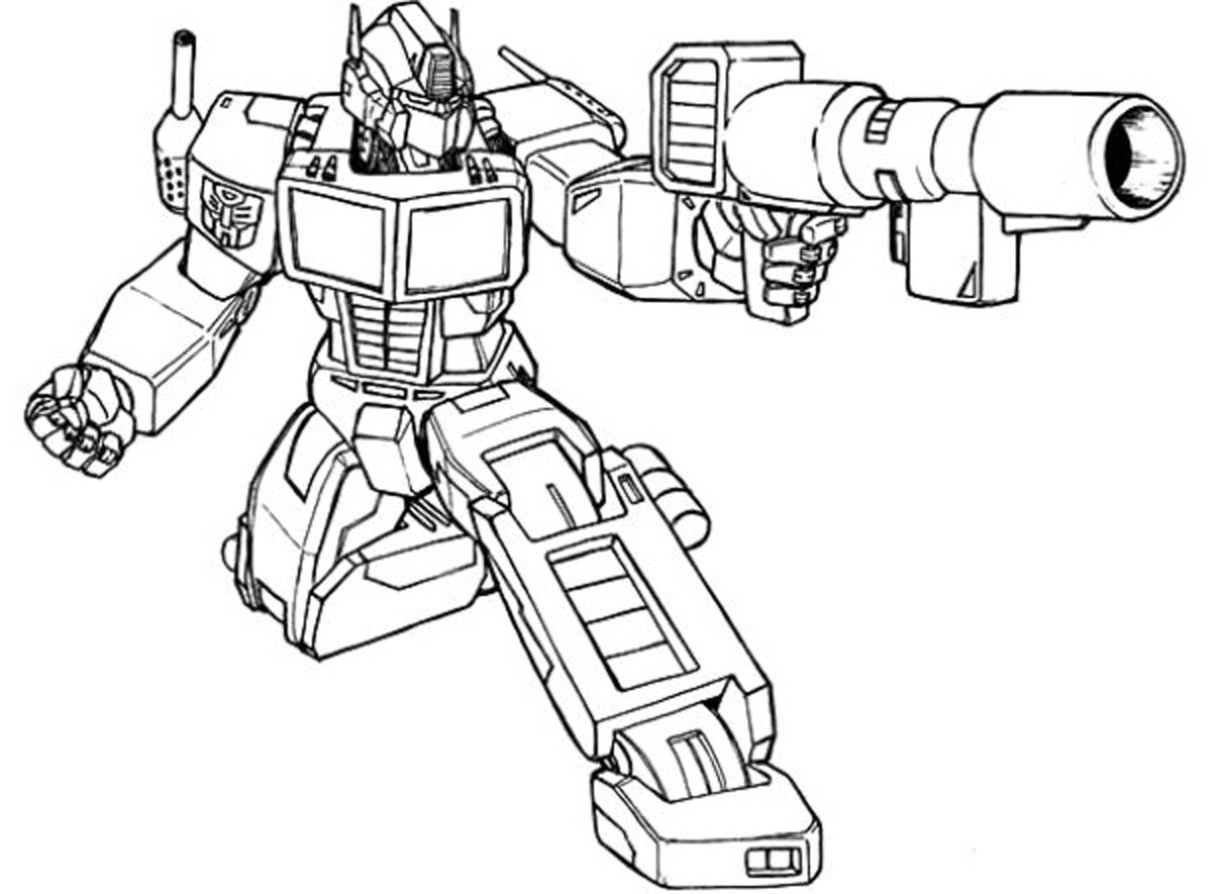 bumblebee transformer coloring pictures bumblebee tranformers car coloring pages printable transformer bumblebee pictures coloring