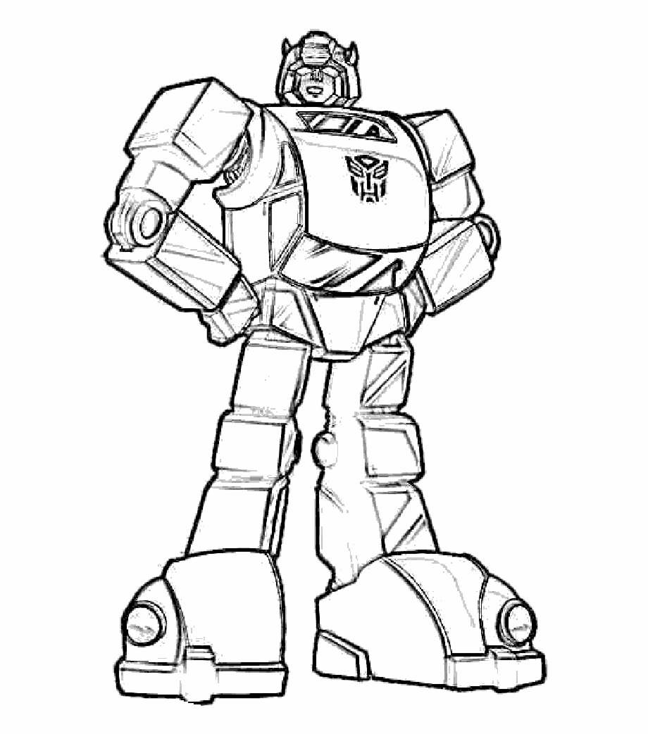 bumblebee transformer coloring pictures bumblebee transformer coloring page k5 worksheets transformer pictures bumblebee coloring