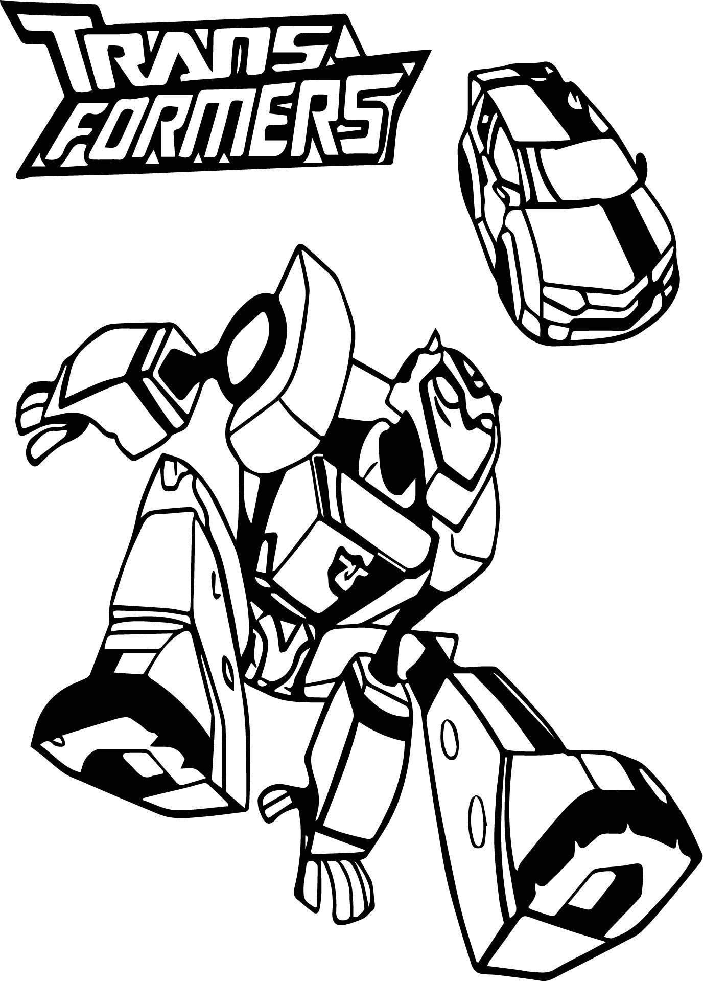 bumblebee transformer coloring pictures bumblebee transformer coloring pages printable clipart best transformer bumblebee pictures coloring