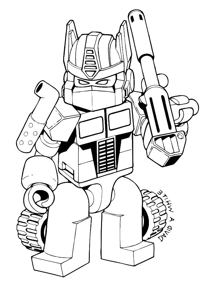 bumblebee transformer coloring pictures bumblebee transformer coloring pages printable clipart bumblebee transformer pictures coloring