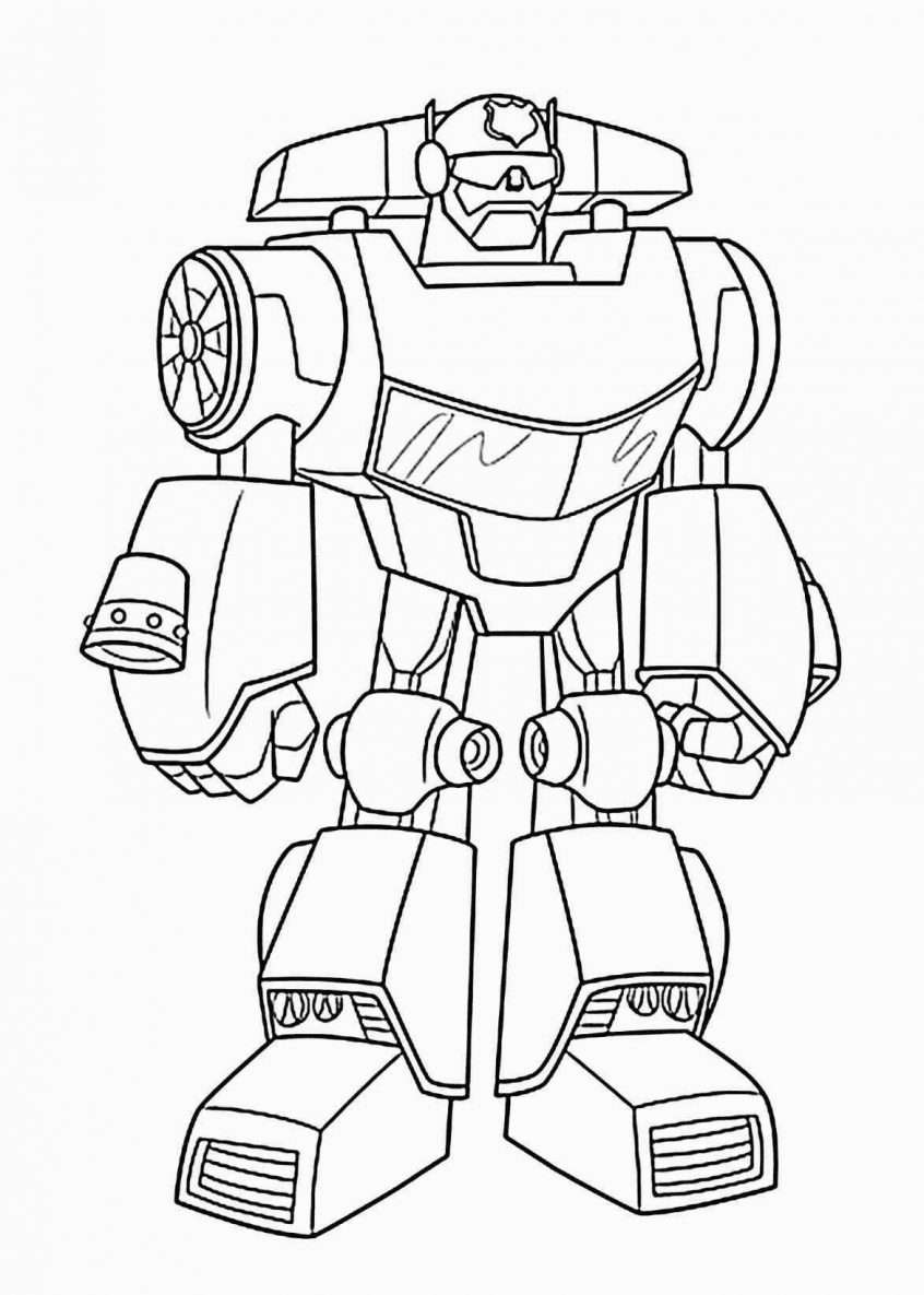 bumblebee transformer coloring pictures transformers bumblebee car coloring coloring pages coloring bumblebee pictures transformer