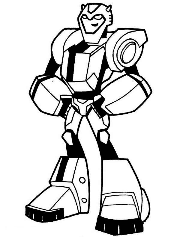 bumblebee transformer coloring pictures transformers bumblebee coloring page new coloring pages pictures bumblebee coloring transformer