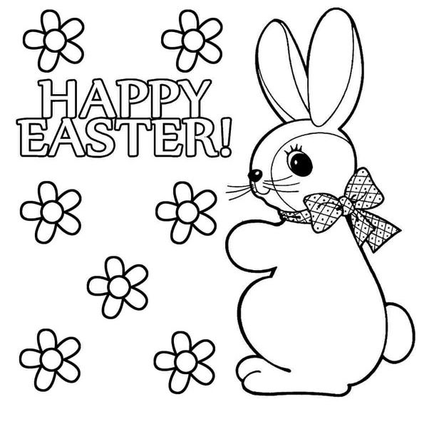 bunny coloring pictures bunny coloring pages best coloring pages for kids bunny coloring pictures 1 1