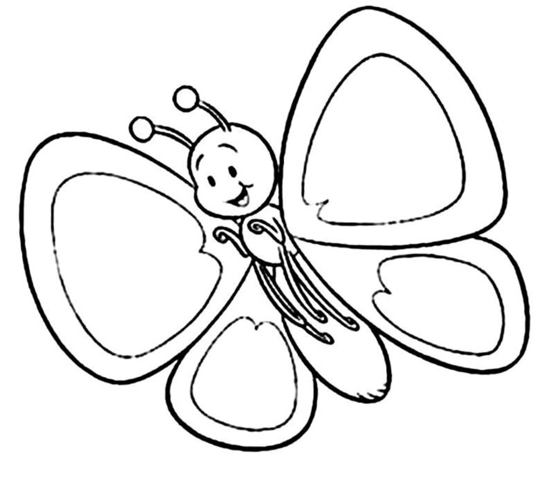 butterfly clipart to color free butterfly images black and white download free clip to color butterfly clipart
