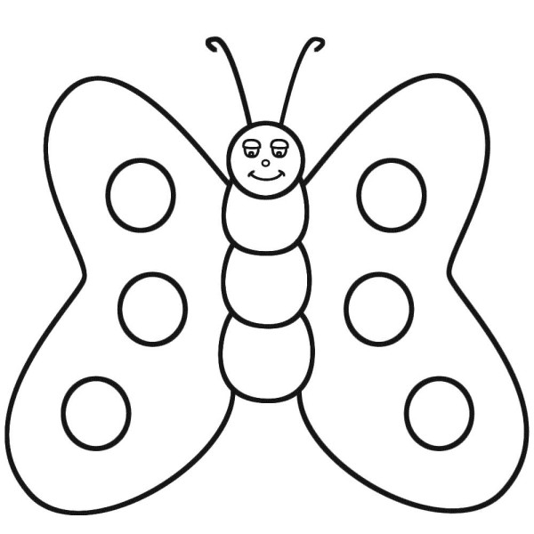 butterfly clipart to color free cute butterfly line drawing download free clip art to butterfly color clipart