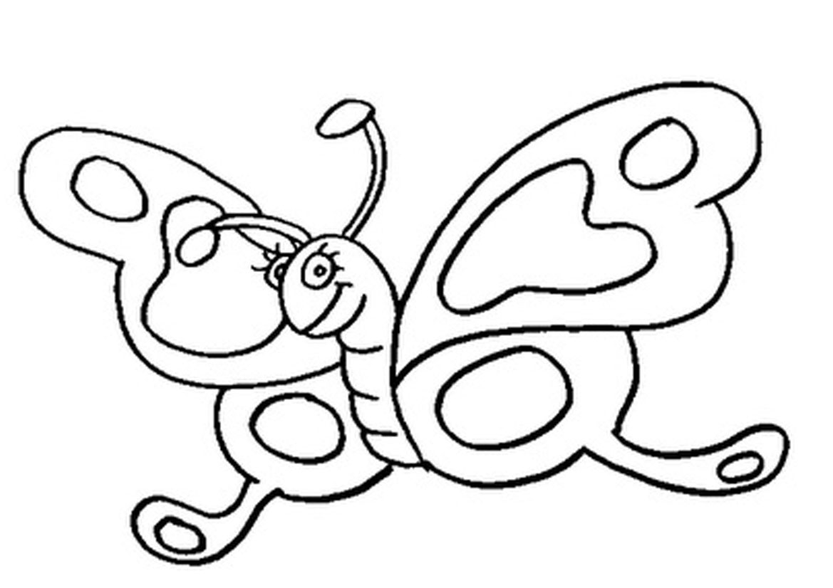 butterfly clipart to color printable butterflies coloring pages free printable color butterfly clipart to