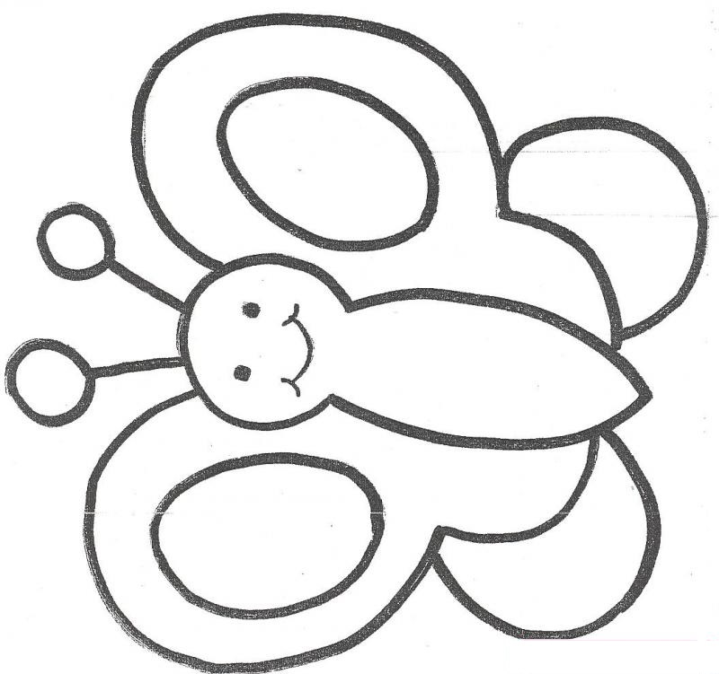butterfly colouring pics butterflies 6 animals coloring pages coloring page book pics colouring butterfly