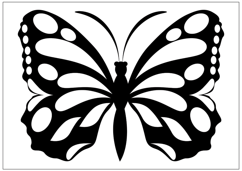 butterfly colouring pics butterfly coloring pages download and print butterfly butterfly pics colouring