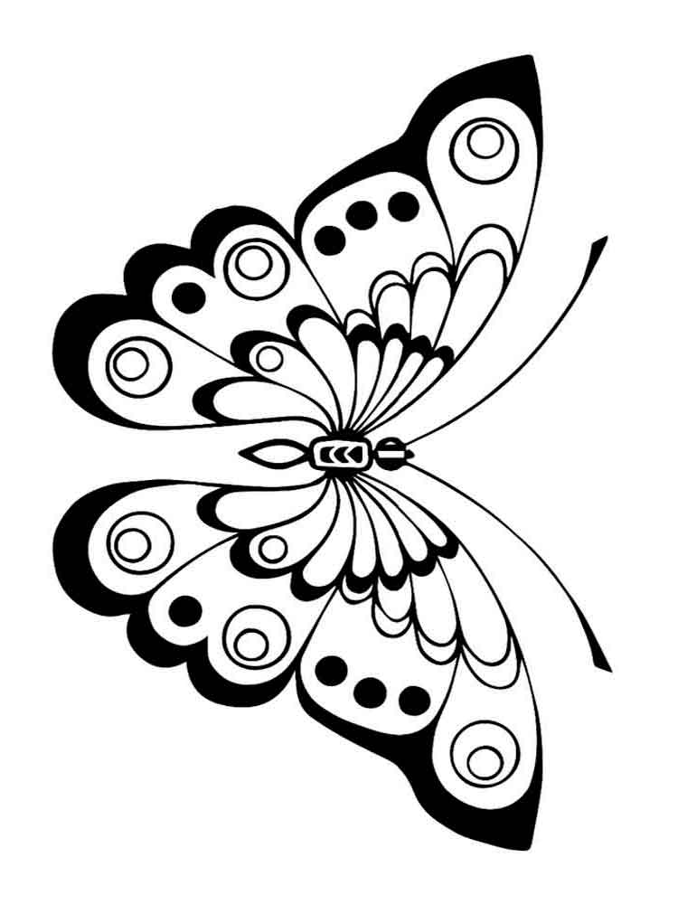 butterfly colouring pics butterfly coloring pages download and print butterfly colouring butterfly pics