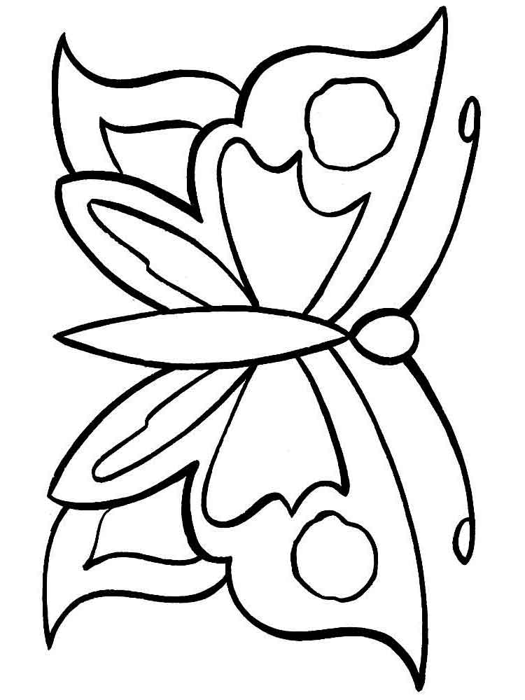 butterfly colouring pics coloring pages butterfly free printable coloring pages colouring pics butterfly