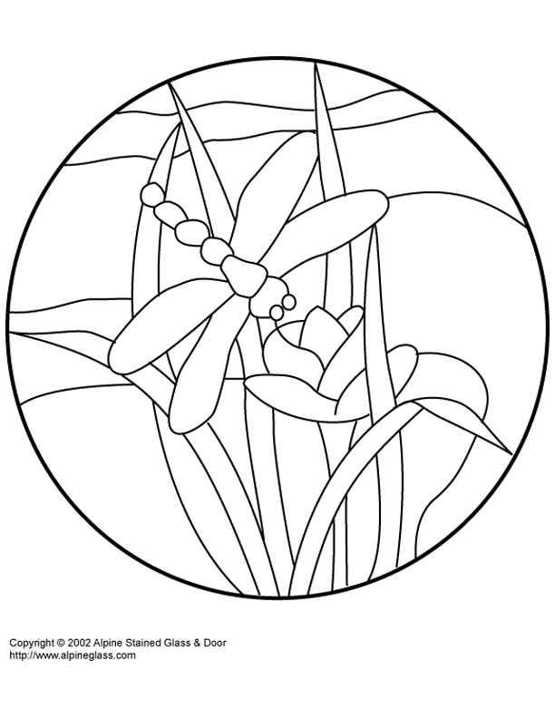 butterfly mosaic coloring page butterfly mosaic coloring page free printable coloring mosaic page butterfly coloring
