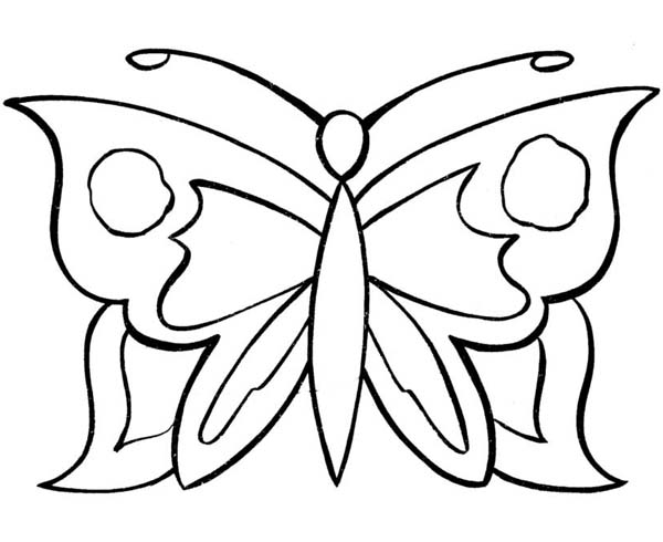 butterfly mosaic coloring page mosaic coloring pages for adults free printable mosaic mosaic page butterfly coloring