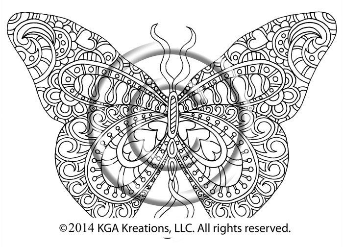 butterfly mosaic coloring page mosaic dragonfly coloring page for download coloring mosaic butterfly page