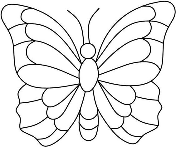 butterfly mosaic coloring page zentangle butterfly coloring page free printable butterfly mosaic page coloring