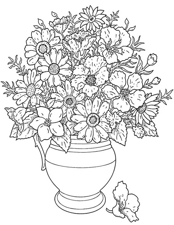 california poppy coloring page kids drawing of california poppy coloring page kids play california coloring poppy page