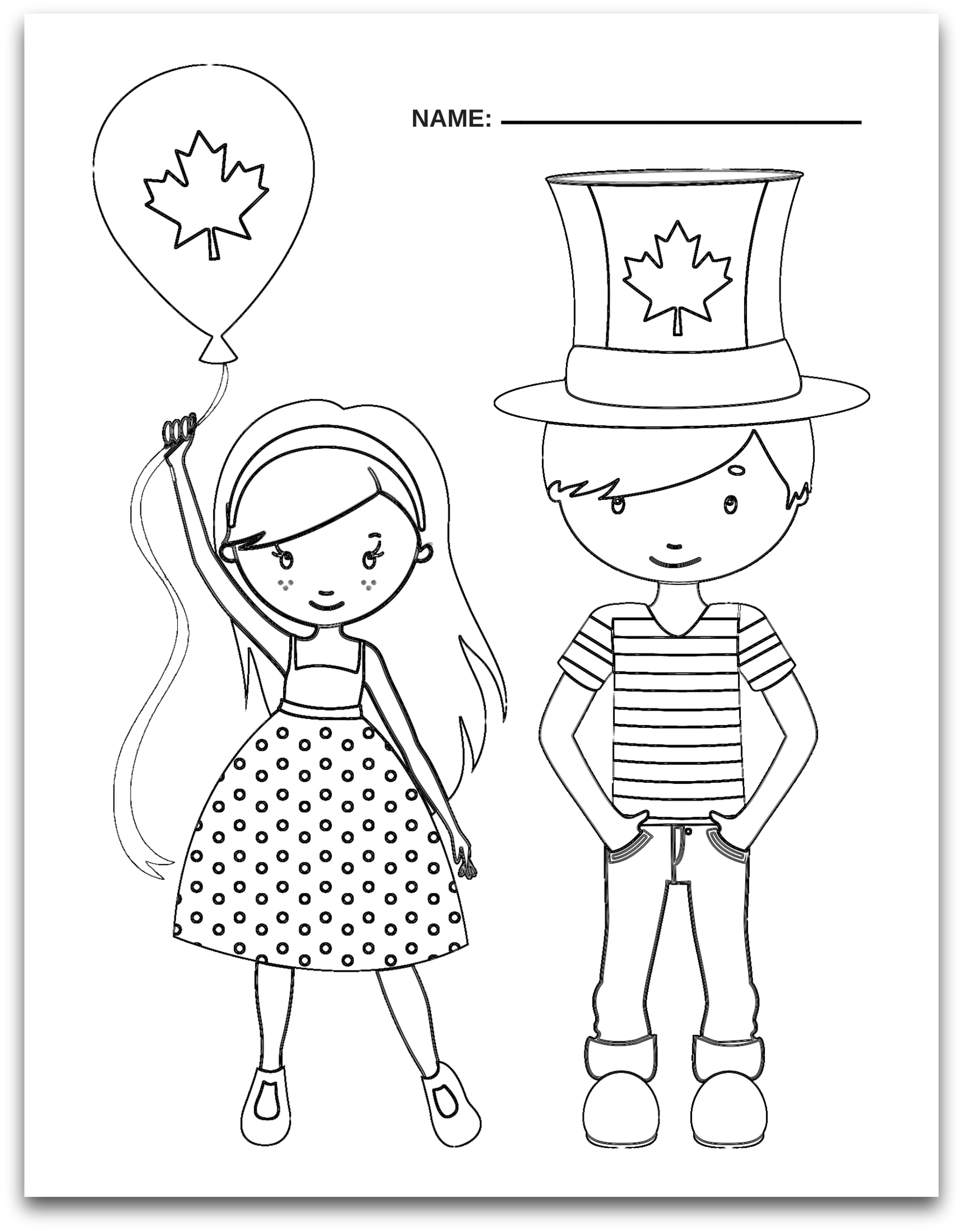 canada coloring pages canada coloring pages to download and print for free coloring pages canada