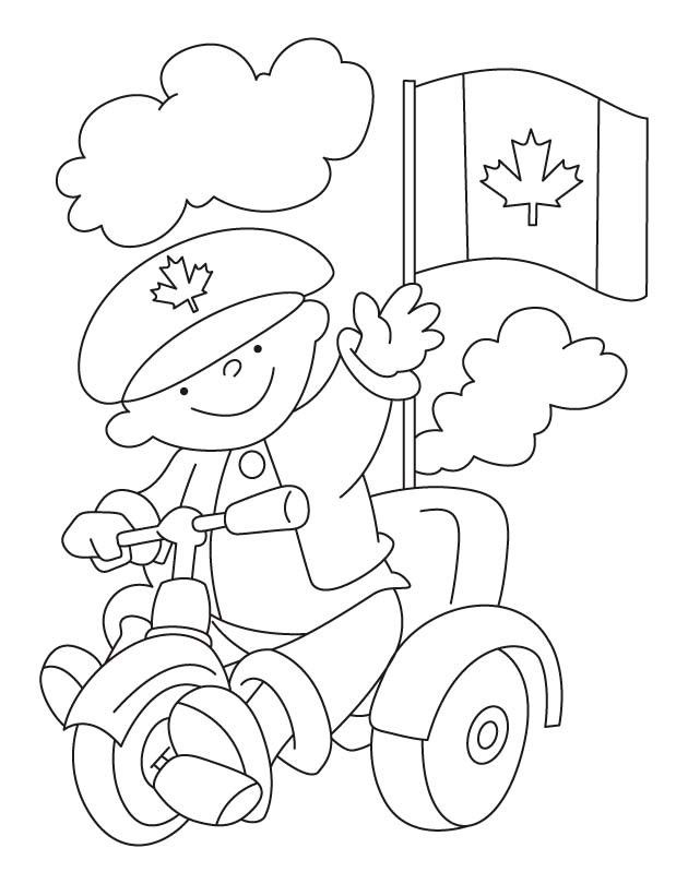 canada coloring pages canada day coloring pages birthday coloring pages canada pages coloring