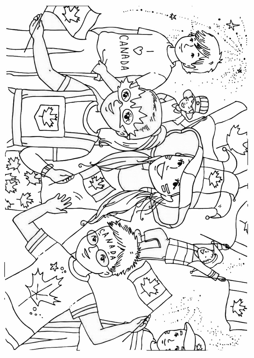 canada coloring pages canada day coloring pages canada pages coloring