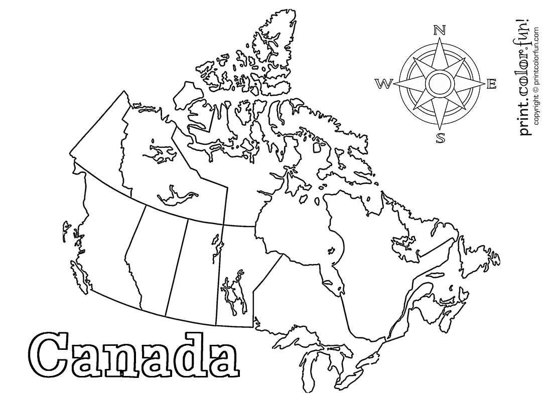 canada coloring pages canada day coloring pages guide to family holidays canada coloring pages