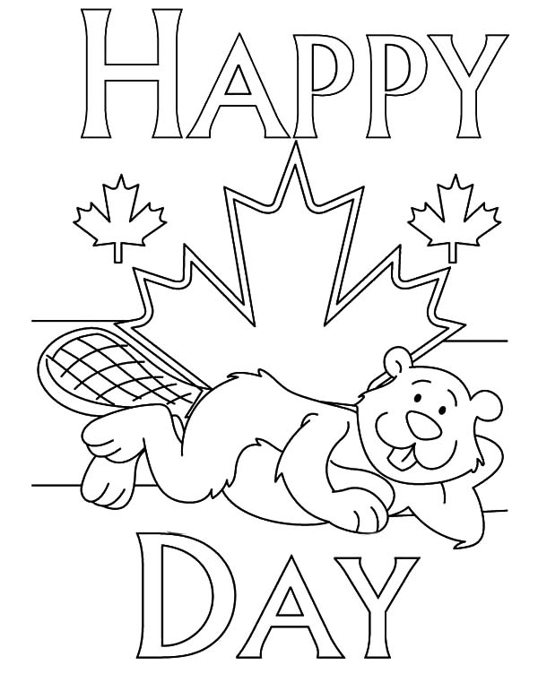 canada coloring pages canada day coloring pages pages canada coloring