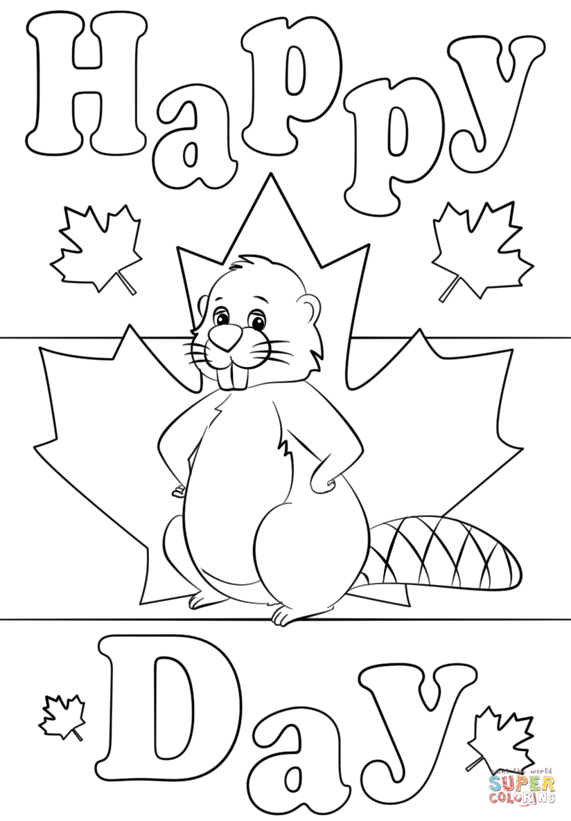 canada coloring pages canadian flag coloring pages coloring pages to download coloring pages canada