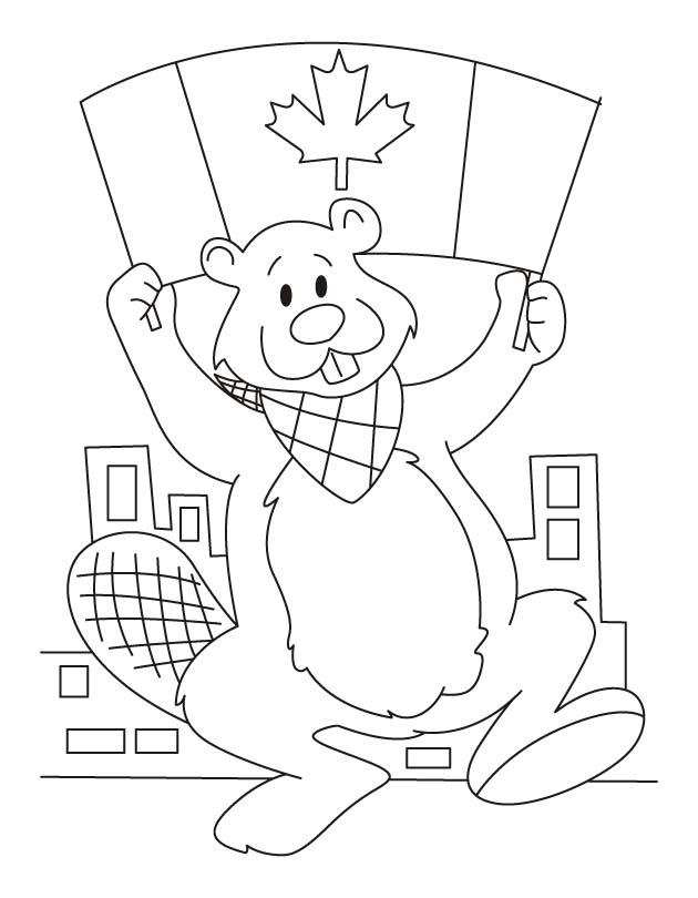 canada coloring pages canadian province saskatchewan coloring page crayolacom pages coloring canada