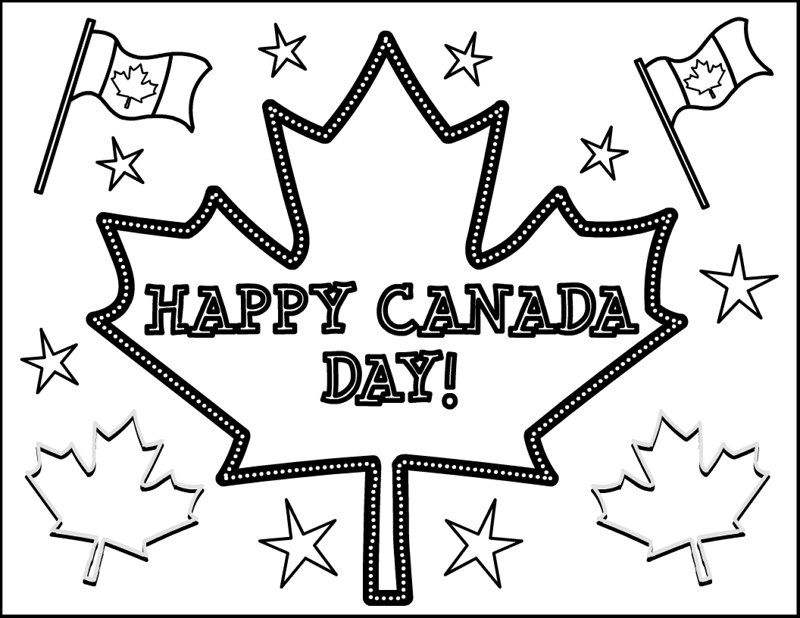 canada coloring pages i love canada coloring page free printable coloring pages coloring pages canada
