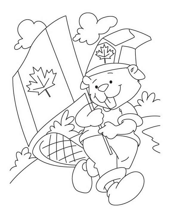canada coloring pages july first in canada is canada day coloring pages coloring pages canada