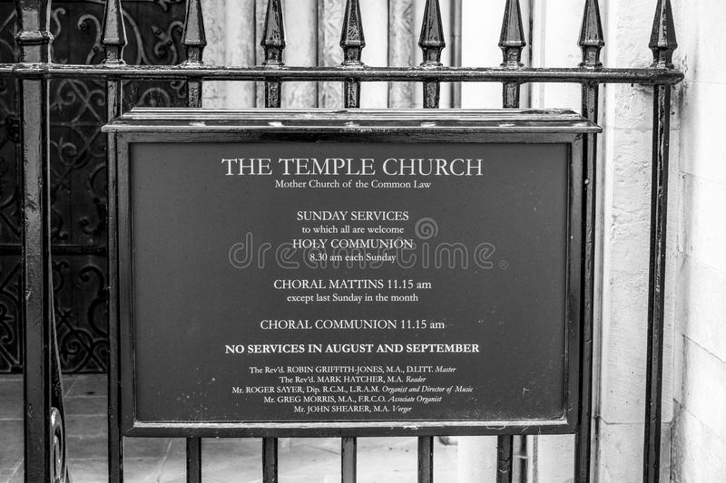 capital of great britain the famous temple church in the city of london london of capital britain great