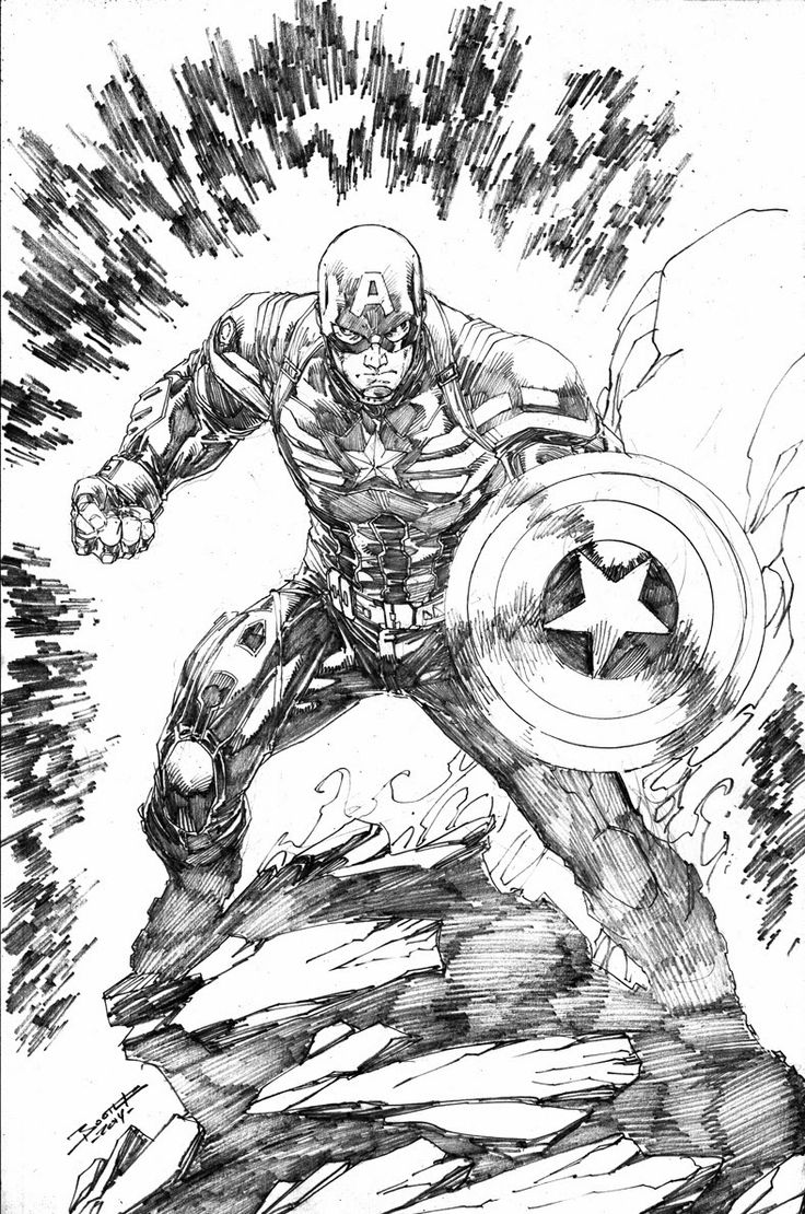 captain america drawing 175 best images about artist brett booth on pinterest drawing america captain