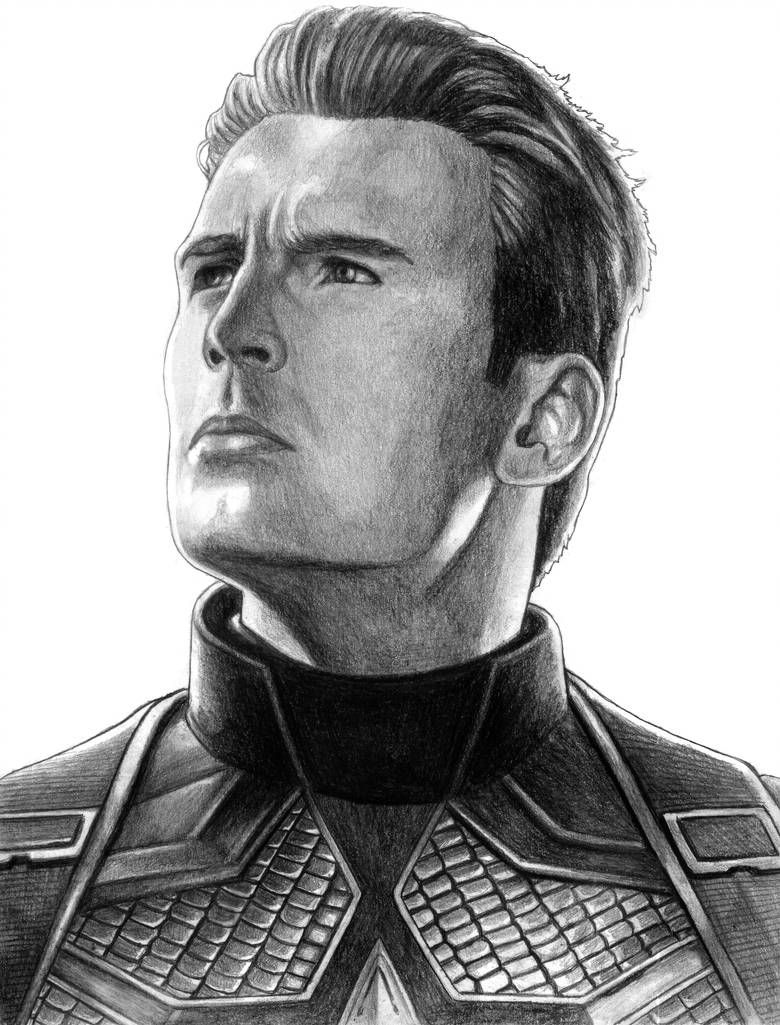captain america drawing pin by azan saiyed on marvel drawings in 2019 marvel america captain drawing