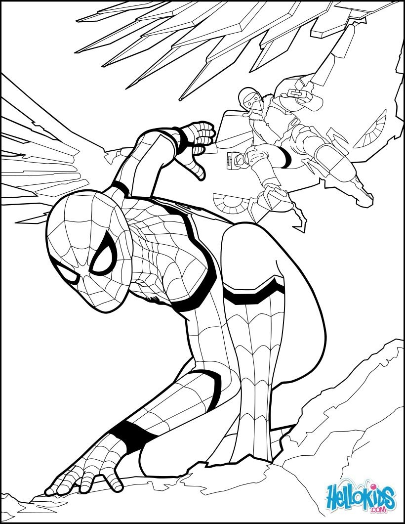 captain marvel coloring pages captain marvel aka carol danvers marvel coloring captain pages marvel coloring