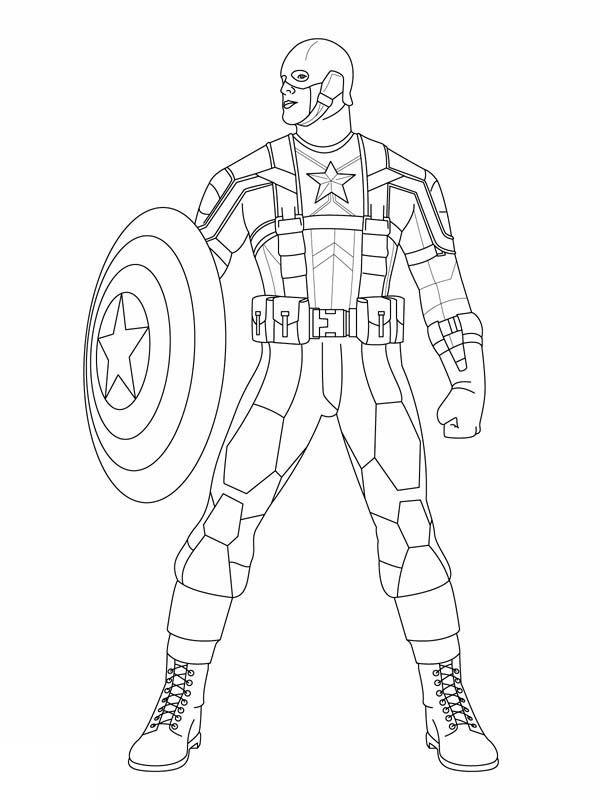 captain marvel coloring pages captain marvel colouring pagesmarvel coloring pages captain coloring pages marvel