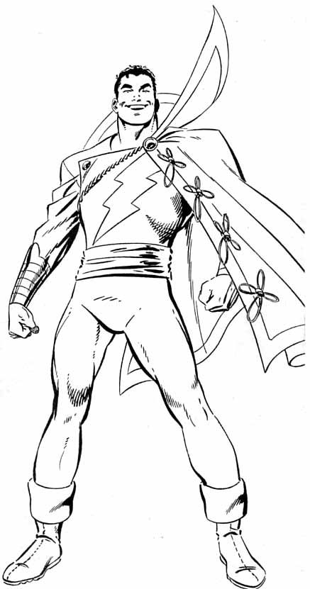 captain marvel coloring pages shazam google search marvel coloring captain marvel marvel captain pages coloring