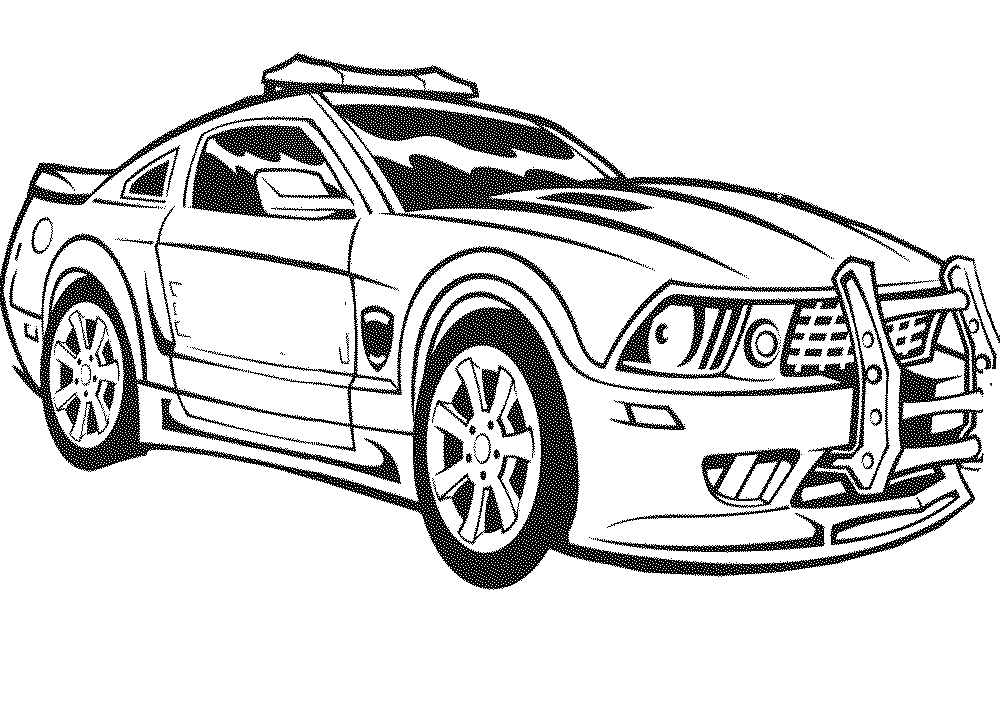 car color sheets cars coloring pages coloring pages to download and print sheets car color