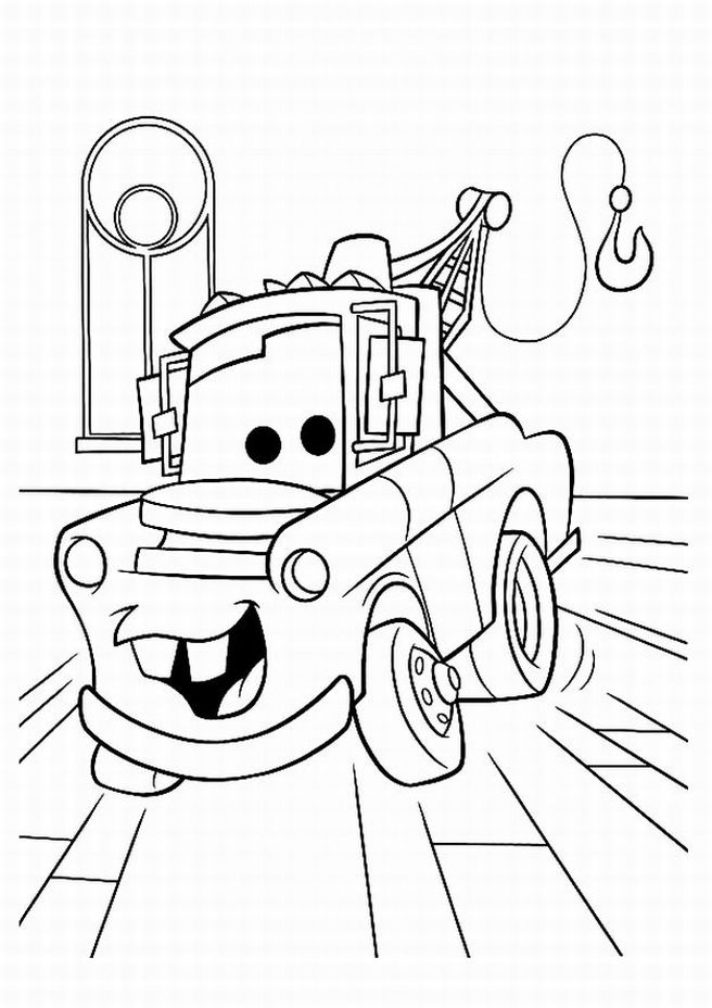 car color sheets muscle car coloring pages to download and print for free sheets car color 1 1