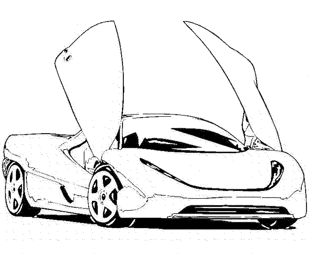 car pictures to colour in free coloring pages for boys cars coloring page to in pictures colour car