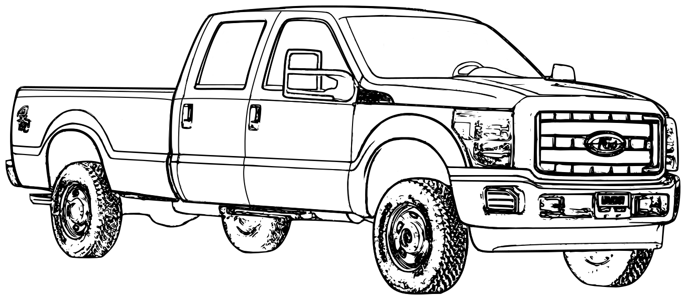 car pictures to colour in vehicles coloring pages momjunction to car colour pictures in
