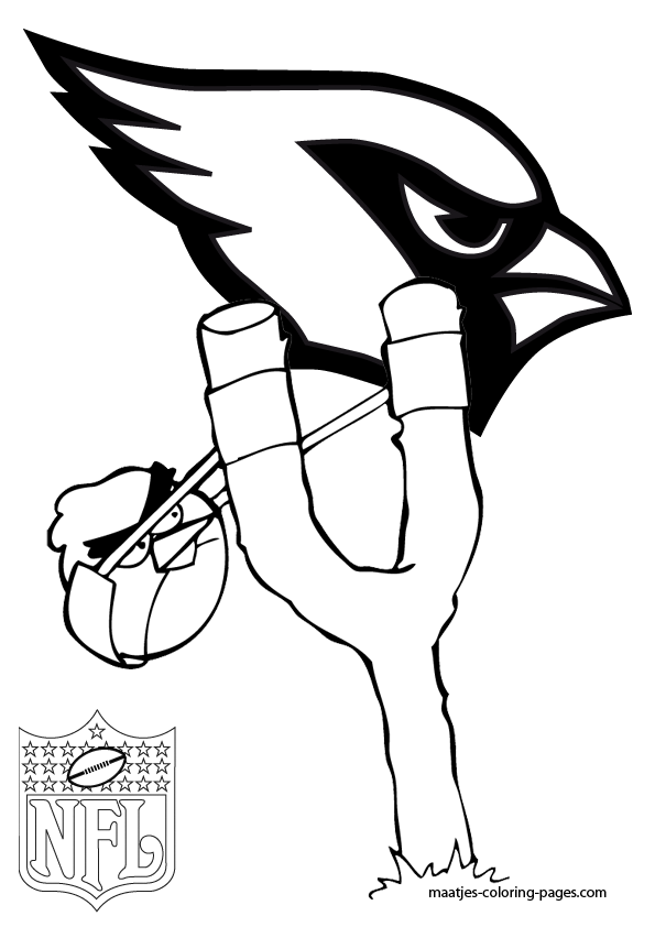 cardinals baseball coloring pages louisville cardinals coloring pages at getcoloringscom cardinals baseball pages coloring