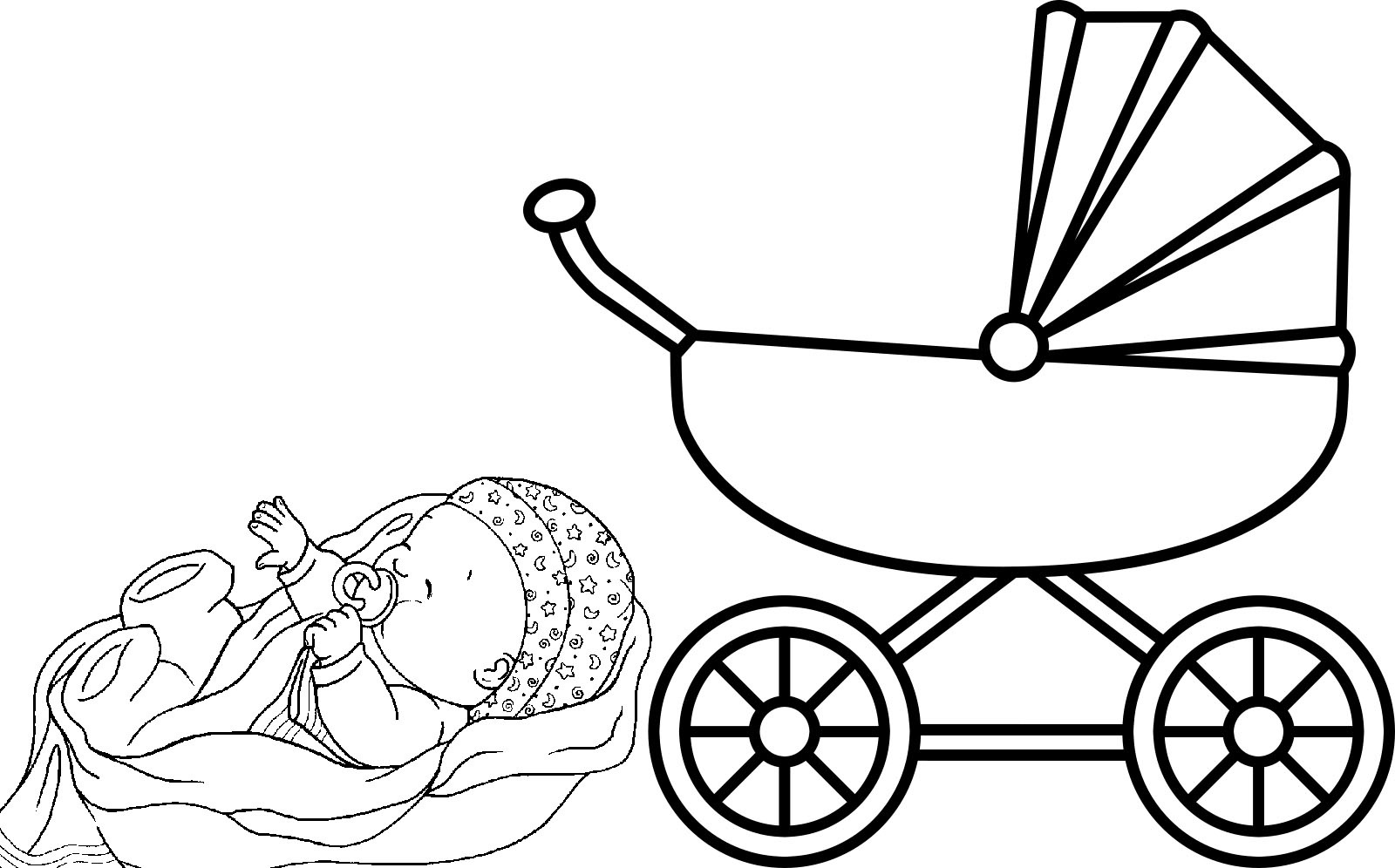 carriage coloring pages princess carriage drawing at getdrawings free download pages coloring carriage