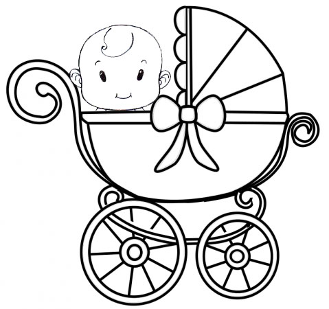 carriage coloring pages railway carriage coloring pages coloring pages to carriage coloring pages