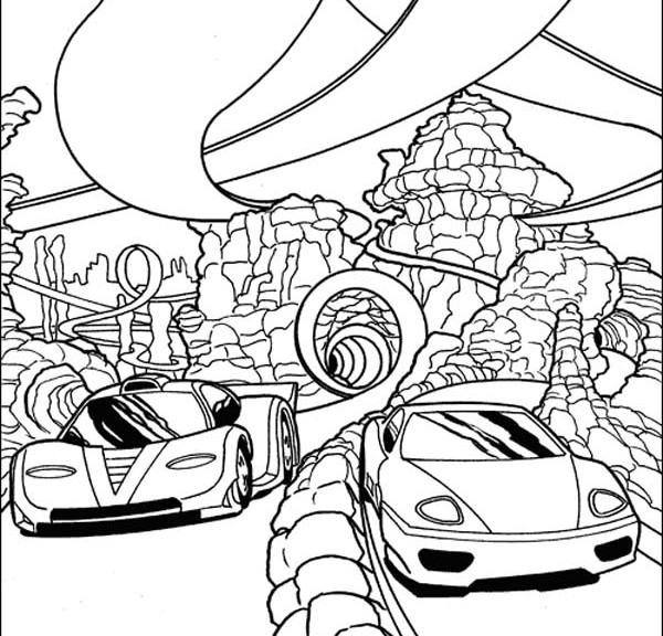 cars color pages disney pixar cars 3 lightning mcqueen coloring page cars pages color