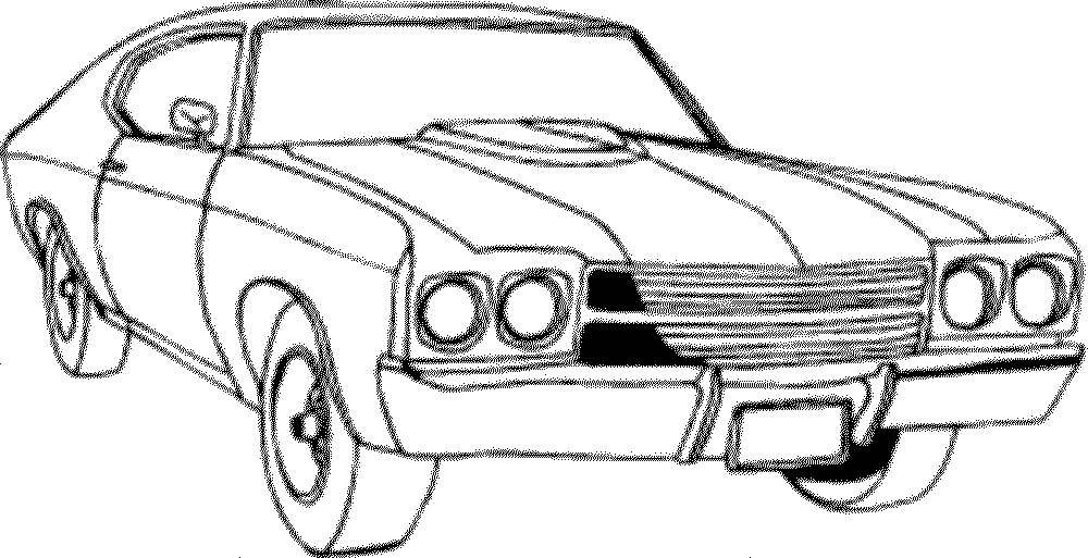 cars coloring pages to print cars the movie coloring pages to print free coloring sheets pages cars to coloring print