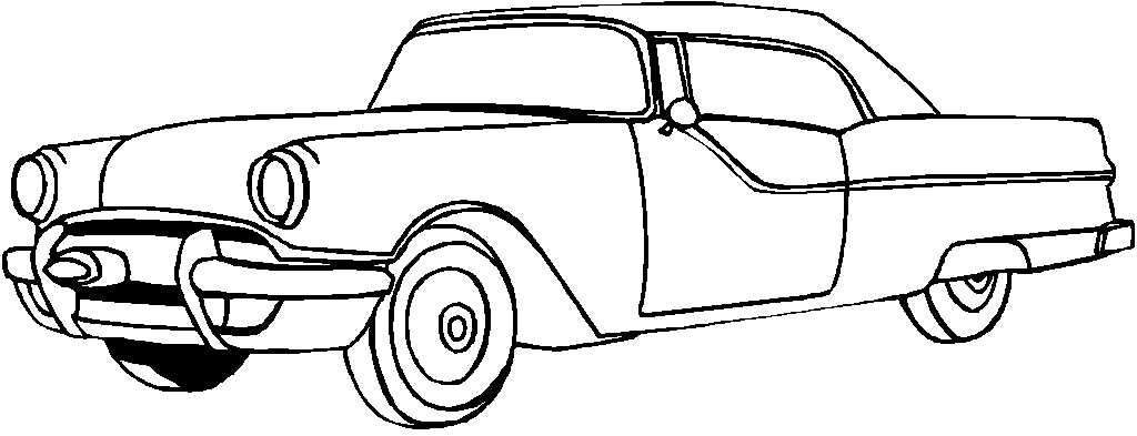 cars coloring pages to print muscle car coloring pages free printable muscle car pages cars print coloring to