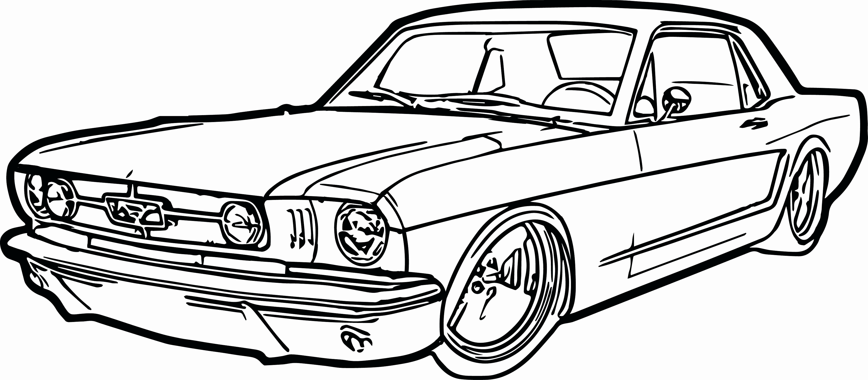 cars coloring pages to print print download kids cars coloring pages cars coloring to print pages