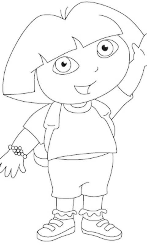 cartoon character drawings cartoon characters drawing at getdrawings free download cartoon drawings character 1 1