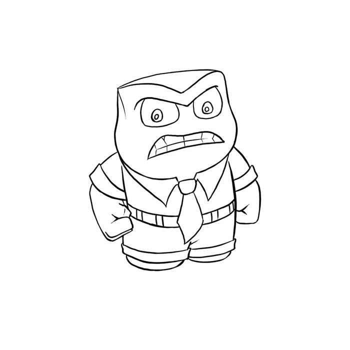 cartoon character drawings frankenstein cartoon character monster drawings sketches cartoon character drawings
