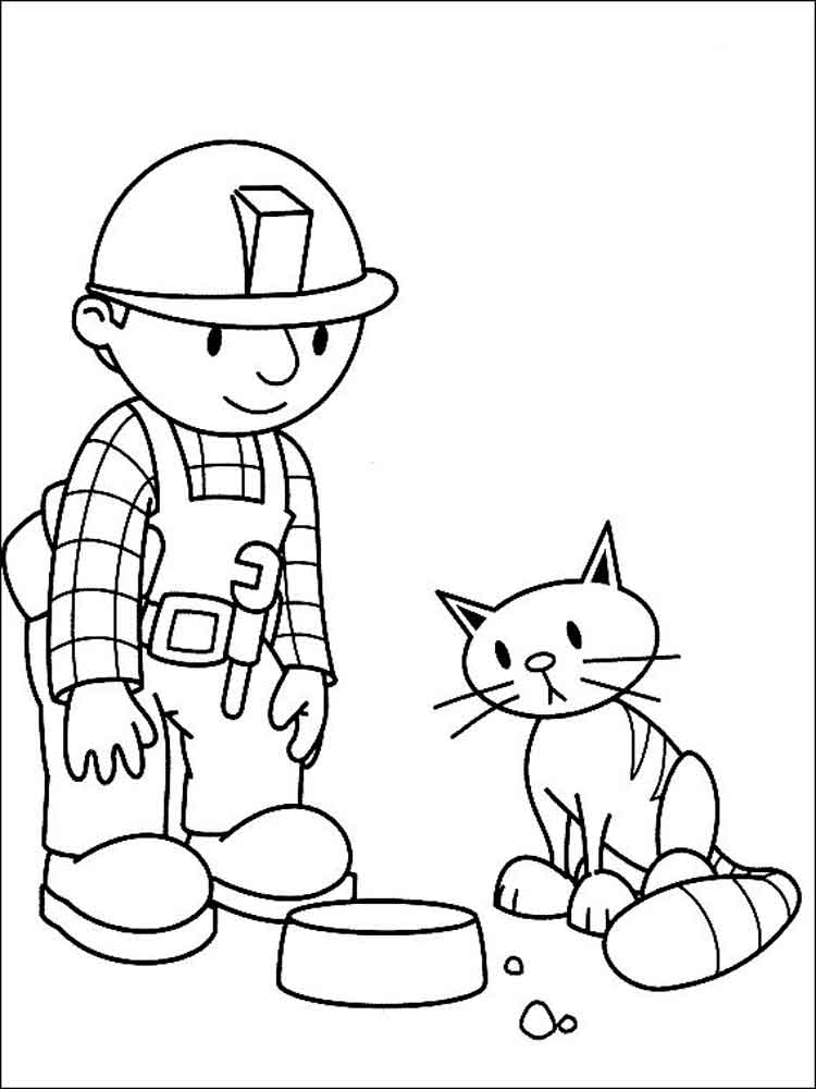 cartoon characters for colouring disney drawing for kids at getdrawings free download for cartoon characters colouring